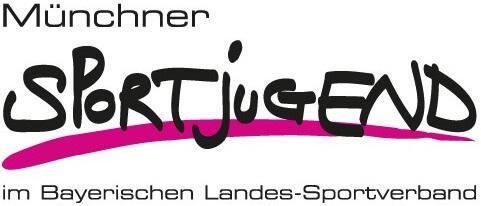 Münchner Sportjugend